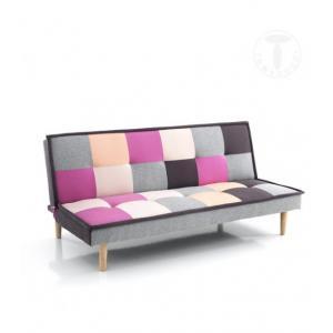 Canapea Bed Smart
