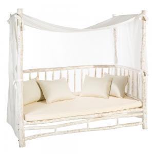 Canapea Akar
