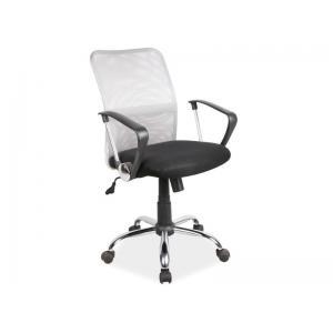 Scaun birou Q-078