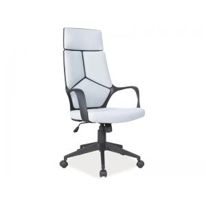 Scaun birou Q-199
