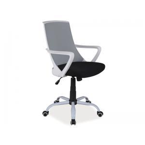 Scaun birou Q-248
