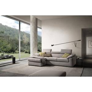 Canapea cu sezlong Loft
