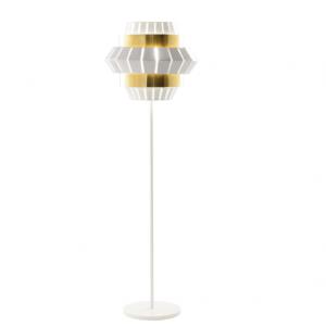 Lampadar Comb